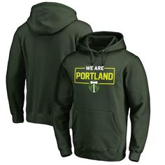 Men's Indiana Pacers Fanatics Branded Navy Wordmark Pullover Hoodie is in stock now at NBA Store and Guaranteed Authentic. Toledo Rockets, Portland Timbers, Minnesota Golden Gophers, New Orleans Pelicans, Indiana Pacers, Pullover Hoodie, New York Knicks, Big & Tall, Black Hoodie