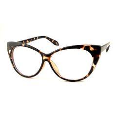 Online Shop Óculos de armação mulheres marca eye plain óculos de leitura  Leopard óculos óculos óptica 5162c1793e