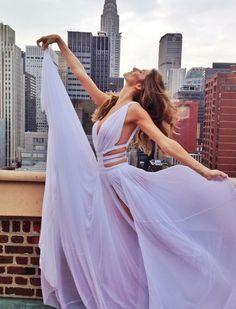 Princess Prom Dresses, Lavender Prom Dresses, Long Prom Dresses With Bodice Sleeveless Split, Long Prom Dresses, Princess Prom Dresses, Prom Dresses Long, Prom Long Dresses