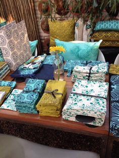 Design Team Fabrics Hart, Beautiful Things, Balloons, New Homes, Fabrics, House, Design, Style, Tejidos