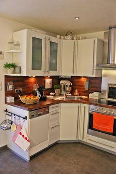 die spüle mit stil schwarzer marmor antik wasserhahn | Küche Möbel ...