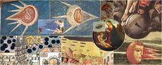 Resultado de imagem para the Bible and the flying saucers