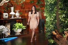 #DemiLovato Demi Lovato Appeared on Ellen DeGeneres Show in Burbank – 04/05/2017 | Celebrity Uncensored! Read more: http://celxxx.com/2017/04/demi-lovato-appeared-on-ellen-degeneres-show-in-burbank-04052017/