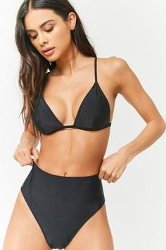 c3a80020a6 28 Best swimwear images | Swimsuits, Baby bathing suits, Bathing Suits