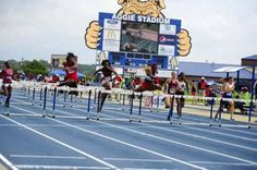 Star Athletics Track Club: Stefani Kerrison brings home 2nd in Heptathlon, 1st in the 100mh at USATF Nationals and the top 100mh(13.56secs) in Florida High Schools.  She also finished 3rd in the 100mh at the USATF Youth World Trials. (09/13)