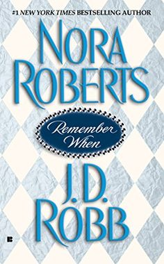 Remember When by Nora Roberts #noraroberts #romancenovels  Get your free contemporary romance novel by L. A. Zoe on Kindle now: http://www.amazon.com/dp/B00EEB8V2K/