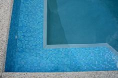 Click To Return To The Previous Page Glass Mosaic Tiles Photo Galleries