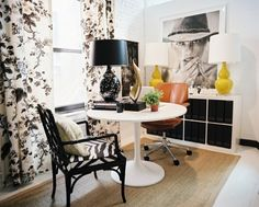The Ultimate IKEA Shopping List: 9 Cheap, Chic Classics   Apartment Therapy table