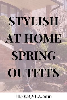 Work from Home Outfit Ideas we Love for Spring , Home Outfit, Outfit Work, Corporate Fashion, Spring Work Outfits, Athleisure Outfits, Workwear Fashion, Fashion Menswear, Office Outfits Women, Comfortable Outfits