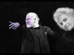 Σαββόπουλος Διονύσης Δόμνα Σαμίου Μαύρη θάλασσα Joker, My Favorite Things, Music, Youtube, Fictional Characters, Musica, Musik, Jokers, Muziek