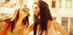 Die 10 Gebote für einen gesunden Lebensstil