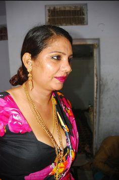 indian transgender / hijra - Page 4 - Xossip