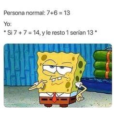 Funny Spanish Memes, Spanish Humor, Funny Relatable Memes, Hilarious Memes, Mexican Memes, New Memes, Relationship Memes, Persona, School