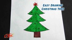 New Post craft projects for kids for christmas