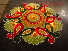 New Cake Drawing Design Kitchens Ideas Indian Rangoli Designs, Simple Rangoli Designs Images, Rangoli Designs Latest, Rangoli Designs Flower, Rangoli Border Designs, Beautiful Rangoli Designs, Mehndi Designs, Diwali Designs, Beautiful Mehndi