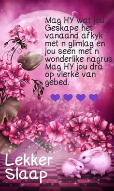 Good Night Blessings, Good Night Wishes, Good Night Sweet Dreams, Good Night Messages, Good Night Quotes, Evening Greetings, Baby Boy Knitting Patterns, Afrikaanse Quotes, Goeie Nag