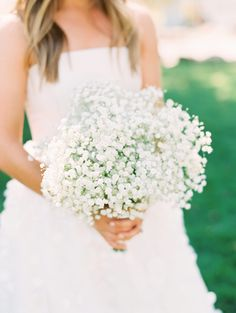 11383 Best Wedding Bouquets Images In 2020 Wedding Bouquets