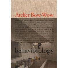 atelier bow wow