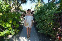 Simply Lauren Rose | Connecticut Based Fashion, Lifestyle, & Beauty Blog
