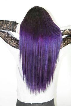 il miglior Parrucchiere per colore?
