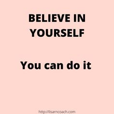 Dreams does come true. But you will have to work for it. You have to put in a bit of planing and then some work but then you can do it. Just Do It, You Can Do, Dreams Do Come True, Keep Moving, Best Investments, Don't Give Up, Believe In You, Coaching, Investing