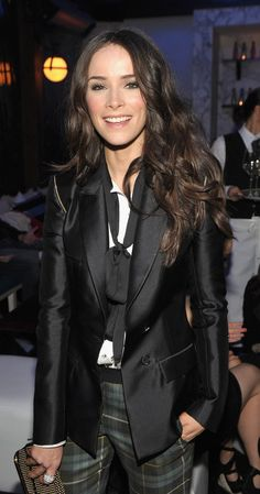 Tips For Changing Your Hairstyle – Hair Wonders Beautiful Gorgeous, Beautiful Women, Abigail Spencer, Workout Hairstyles, Classy Chic, Casual Chic, Hair Images, Diva Fashion, Film