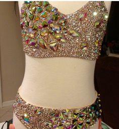 2die4 costumes | Costume racks | Pinterest | La la la and ...