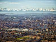 Toulouse, een stad vol vrolijkheid !