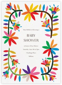 https://www.paperlesspost.com/cards/category/baby-shower-invitations?page=3&card=34124