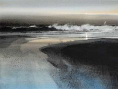 Naomi Tydeman RI, Wave Dancer