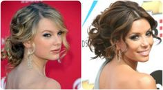 Beckabella Style Inspirations: Wedding Hair Updos