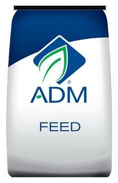 ADM ANIMAL NUTRITION 11110014 50 lb Cracked Corn Feed, 1 ... https://www.amazon.com/dp/B00Y340Z1I/ref=cm_sw_r_pi_dp_x_M56oybPT7D33E