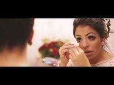 Filmagem de Casamento Evangélico | Paula e Maykon & Brenda e Rafael.