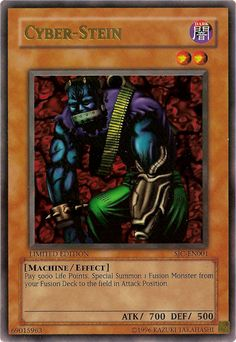 Top 10 Most Valuable Yu-Gi-Oh! Cards  #topten #Yu-Gi-Oh http://gazettereview.com/2016/10/top-10-valuable-yu-gi-oh-cards/