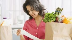 Some ideas to help keep costs down. Healthy Eating on a Budget my-weight-watchers