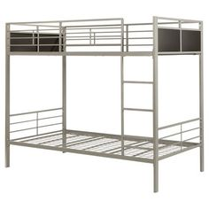 Ikea Tromso Bunk Bed With Bed Base Ikea Source