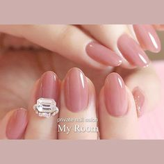My Room, Nailart, Salons, Make Up, Sinful Colors, Hair Style, Beauty, Instagram, Living Rooms