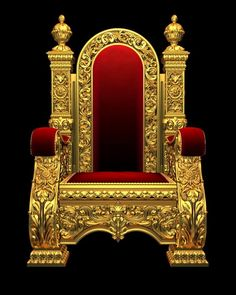 Lift the Gates of the Heart For the King Of Glory. http://laitman.com/…/lift-the-gates-of-the-heart-for-the-k…/