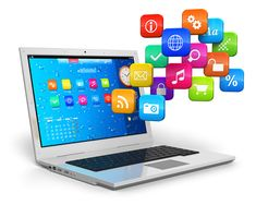 Zuzex is a professional software development company. We develop web portals, Android & iOS apps, Mac & Windows software and implement data science algorithms into the projects. Mobile Application Development, Software Development, Application Mobile, School Application, Online Marketing, Digital Marketing, Internet Marketing, Affiliate Marketing, Marketing Companies