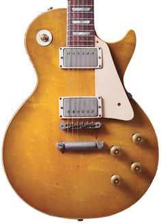 These les paul standard guitars are great. Gibson Epiphone, Gibson Guitars, Gibson Les Paul Sunburst, Famous Guitars, Guitar Pins, Les Paul Guitars, Les Paul Standard, Music Photo, Guitar Chords