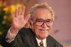 No hay mejor homenaje a un autor que la lectura de su obra, por esta razón dejamos 10 de los mejores libros de Gabriel García Márquez en PDF para descargar.