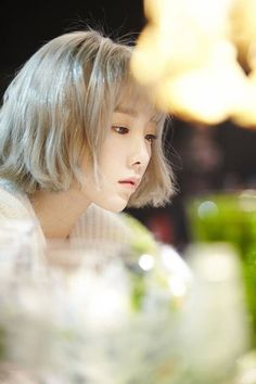 #Snsd #taeyeon #Girlsgeneration  #Kpop  #Fashion #Girls