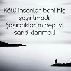 ve yine böyle olacakk Good Sentences, Meaningful Words, Wise Quotes, Deep Thoughts, Cool Words, Quotations, Wisdom, Messages, Sayings
