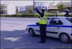 High Five - Some real funny stuff here. Fresh, daily GIFs that are the type that just keep on giving. Really Funny, Funny Cute, The Funny, Can't Stop Laughing, Laughing So Hard, High Five, Beste Gif, Video Humour, I Love To Laugh