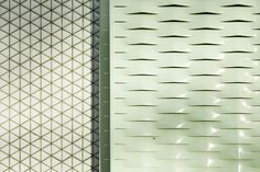 Gallery - Baladrar House / Langarita Navarro Arquitectos - 18