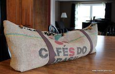 A Few Custom Bags - Oxygen and Yoga
