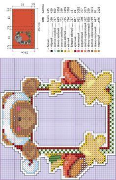 Скоро Новый год. Хочу представить вам подборку, в которой много схем и схемочек, которые помогут быстро и красиво оформить новогодний подарок: открытку, подарочный пакетик, мешочек, салфеточку, ёлочную игрушку и многое другое. Кроме схем предлагаются фотографии, демонстрирующие возможности применения мини-вышивок. Поехали... Xmas Cross Stitch, Cross Stitch Christmas Ornaments, Cross Stitch Fabric, Cross Stitch Cards, Christmas Embroidery, Christmas Cross, Cross Stitching, Cross Stitch Embroidery, Cross Stitch Patterns