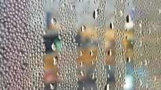 Desde mi ventana - Ciudad de México 140315 by Lucy Nieto, via Flickr