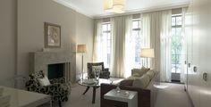 Rees Roberts + Partners LLC - Home