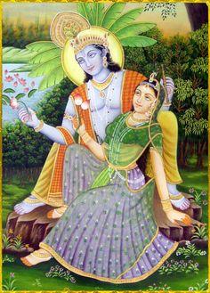 Krishna Leela, Jai Shree Krishna, Radha Krishna Photo, Radha Krishna Love, Radhe Krishna, Lord Krishna, Radha Rani, Shiva, Maa Durga Photo